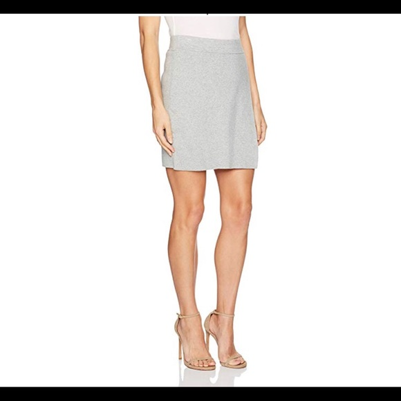 BCBGeneration Dresses & Skirts - Wrap skirt